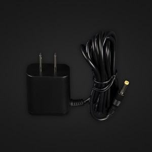Air Charger / Power Adapter