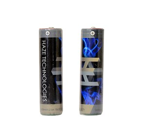 Haze Rechargeable Battery - 2 Pack